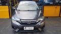 120_90_honda-fit-1-5-16v-ex-cvt-flex-15-16-17-35