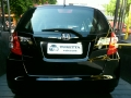 120_90_honda-fit-new-lx-1-4-flex-aut-09-09-12-2