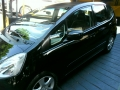 120_90_honda-fit-new-lx-1-4-flex-aut-09-09-12-3
