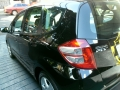 120_90_honda-fit-new-lx-1-4-flex-aut-09-09-12-4