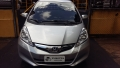 120_90_honda-fit-new-lx-1-4-flex-aut-13-13-19-1