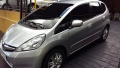 120_90_honda-fit-new-lx-1-4-flex-aut-13-13-19-3