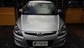 Hyundai i30 I30 GLS 2.0i (aut) - 11/12 - 38.900