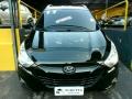 Hyundai ix35 2.0 GLS Completo (Aut) - 10/11 - 59.900