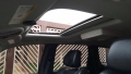 120_90_jeep-grand-cherokee-limited-3-6-aut-11-11-4-4