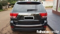 120_90_jeep-grand-cherokee-limited-3-6-aut-11-11-4-6