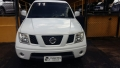 120_90_nissan-frontier-xe-4x2-2-5-16v-cab-dupla-11-11-11-17