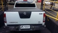 120_90_nissan-frontier-xe-4x2-2-5-16v-cab-dupla-11-11-9-3