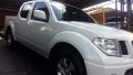 120_90_nissan-frontier-xe-4x2-2-5-16v-cab-dupla-11-11-9-4