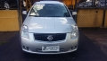 Nissan Sentra SL 2.0 16V (aut) - 08/09 - 29.900