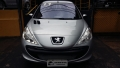 120_90_peugeot-207-hatch-xr-1-4-8v-flex-4p-10-11-202-1