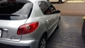 120_90_peugeot-207-hatch-xr-1-4-8v-flex-4p-10-11-202-4