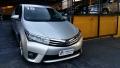 120_90_toyota-corolla-sedan-2-0-dual-vvt-i-flex-xei-multi-drive-s-15-15-35-3