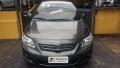 120_90_toyota-corolla-sedan-2-0-dual-vvt-i-xei-aut-flex-10-11-244-1