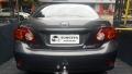 120_90_toyota-corolla-sedan-2-0-dual-vvt-i-xei-aut-flex-10-11-244-2