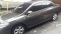 120_90_toyota-corolla-sedan-2-0-dual-vvt-i-xei-aut-flex-10-11-244-3
