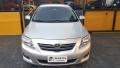 120_90_toyota-corolla-sedan-2-0-dual-vvt-i-xei-aut-flex-11-11-71-1
