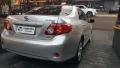 120_90_toyota-corolla-sedan-2-0-dual-vvt-i-xei-aut-flex-11-11-71-3