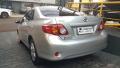 120_90_toyota-corolla-sedan-2-0-dual-vvt-i-xei-aut-flex-11-11-71-4