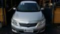 120_90_toyota-corolla-sedan-altis-2-0-16v-flex-aut-10-11-42-1
