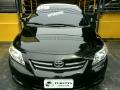 120_90_toyota-corolla-sedan-seg-1-8-16v-flex-aut-08-09-115-1