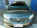 120_90_toyota-corolla-sedan-xei-1-8-16v-flex-aut-08-09-262-12