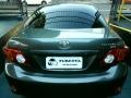 120_90_toyota-corolla-sedan-xei-1-8-16v-flex-aut-08-09-262-2