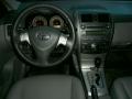 120_90_toyota-corolla-sedan-xei-1-8-16v-flex-aut-08-09-262-5