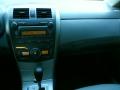 120_90_toyota-corolla-sedan-xei-1-8-16v-flex-aut-08-09-262-6
