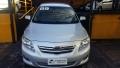 120_90_toyota-corolla-sedan-xei-1-8-16v-flex-aut-09-09-137-1