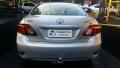 120_90_toyota-corolla-sedan-xei-1-8-16v-flex-aut-09-09-137-2