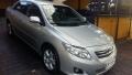 120_90_toyota-corolla-sedan-xei-1-8-16v-flex-aut-09-09-137-5