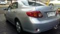 120_90_toyota-corolla-sedan-xei-1-8-16v-flex-aut-09-09-137-6