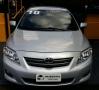 120_90_toyota-corolla-sedan-xei-1-8-16v-flex-aut-09-10-342-1