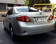 120_90_toyota-corolla-sedan-xei-1-8-16v-flex-aut-09-10-342-11
