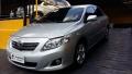 120_90_toyota-corolla-sedan-xei-1-8-16v-flex-aut-09-10-342-8