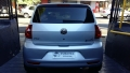 120_90_volkswagen-fox-1-6-vht-total-flex-12-12-35-2