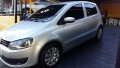 120_90_volkswagen-fox-1-6-vht-total-flex-12-12-35-3