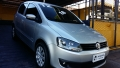 120_90_volkswagen-fox-1-6-vht-total-flex-12-12-35-4
