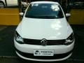 Volkswagen Fox 1.6 VHT (Total Flex) - 13/14 - 32.900