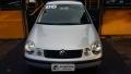 120_90_volkswagen-polo-polo-hatch-1-6-8v-flex-06-06-2-1