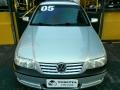 Volkswagen Saveiro SuperSurf 1.6 MI (flex) - 04/05 - 19.900