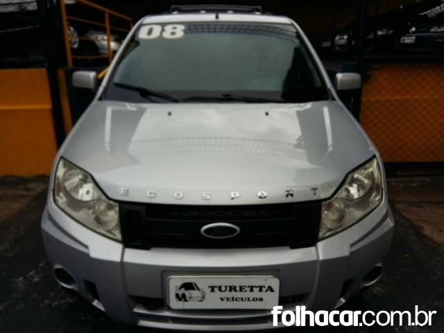 640_480_ford-ecosport-ecosport-xls-2-0-16v-aut-08-08-1-1