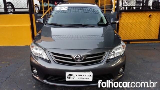 640_480_toyota-corolla-sedan-2-0-dual-vvt-i-xei-aut-flex-12-12-56-1