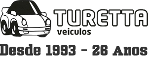 Turetta Veículos