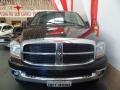 120_90_dodge-ram-pickup-ram-2500-rc-5-9-cab-simples-08-08-2-7