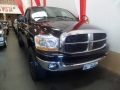 120_90_dodge-ram-pickup-ram-2500-rc-5-9-cab-simples-08-08-2-9
