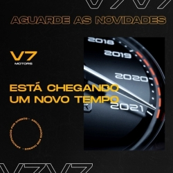 Captiva Sport 2.4 16V (Aut)