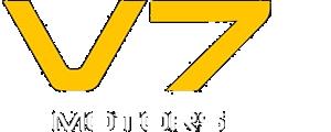 V7 Motors