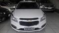 Chevrolet Cruze LT 1.8 16V Ecotec (aut)(flex) - 14/15 - consulte